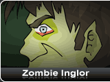 Zombie Inglor